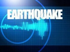 Earthquake and Sales Prospecting